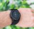 best digital watches under 100