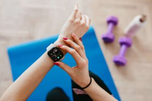 fitness-tracker-for-teenager