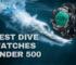 Best-dive-watches-under-500