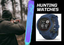 hunting watches