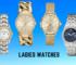 best ladies small wristwatch